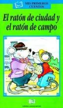 Raton De Cuidad Y El Raton