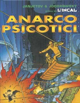 Anarcopsicotici