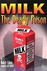 Milk - The Deadly Poison