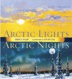 Arctic Lights, Arcti...