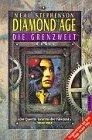 Diamond Age, die Gre...