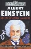 Albert Einstein and His Inflatable Universe