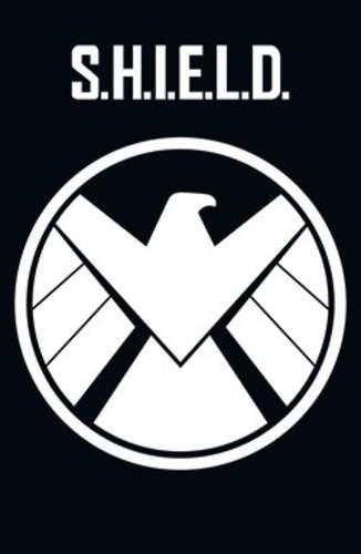 S.H.I.E.L.D. #1 - Variant Heil Hydra