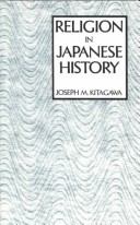 Religion in Japanese History