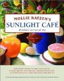 Mollie Katzen's Sunl...