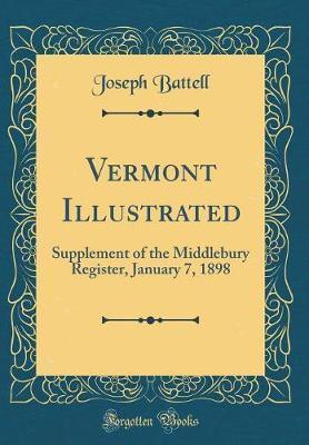 Vermont Illustrated