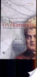 The Indispensable Vi...