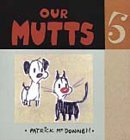 Our Mutts Five