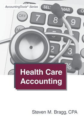 Health Care Accounting