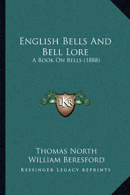 English Bells and Be...