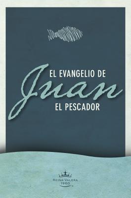 Evangelio según Juan el Pescador