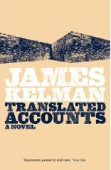 Translated Accounts