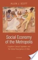 Social Economy of th...