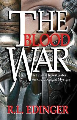 The Blood War