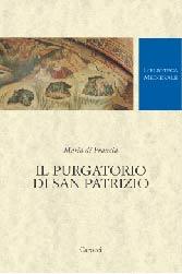 Il purgatorio di San Patrizio