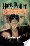Harry Potter Dalam P...