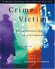 Crime Victims