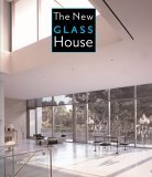 The New Glass House