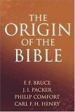 The Origin of the Bi...