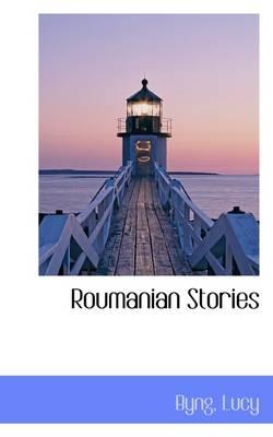 Roumanian Stories
