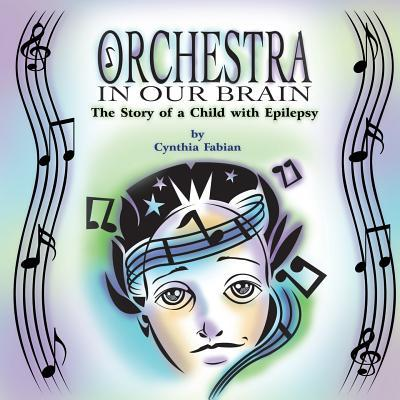Orchestra in Our Brain
