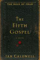 The Fifth Gospel