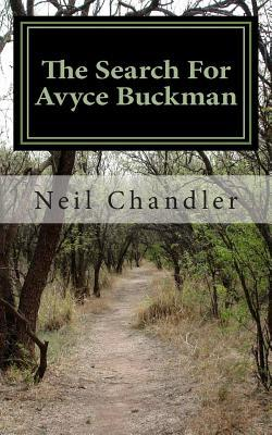 The Search for Avyce Buckman