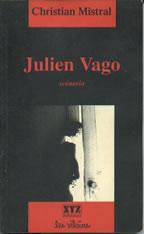 Julien Vago