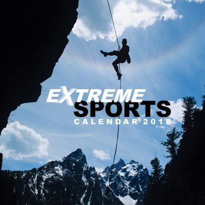 Extreme Sports 2018 ...