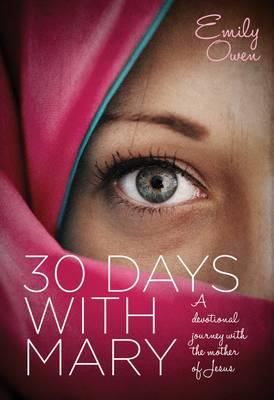 30 Days With Mary