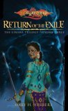 Return of the Exile