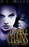 Of Noble Chains