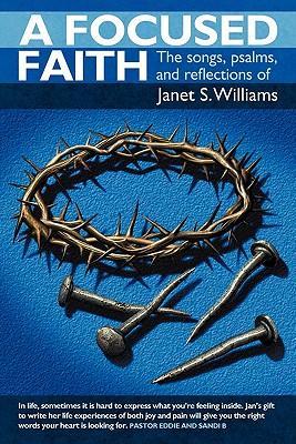 A Focused Faith