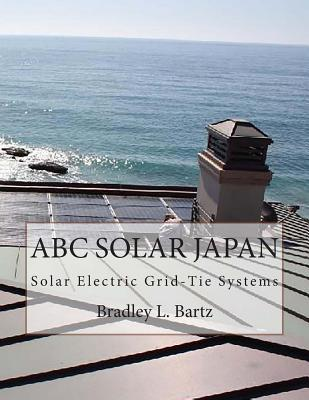 ABC Solar Japan