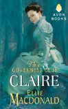 The Governess Club: Claire