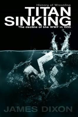 Titan Sinking