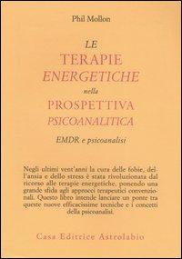 Le terapie energetiche nella prospettiva psicoanalitica