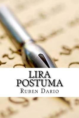 Lira Postuma
