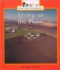 Living on the Plains