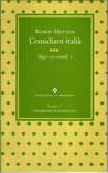 L'estudiant italià