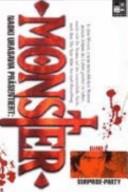 Monster, Bd. 2