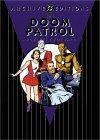 The Doom Patrol Arch...