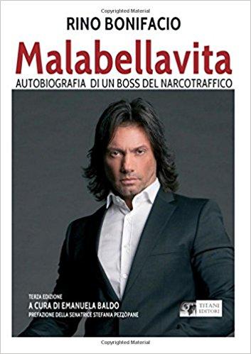 Malabellavita