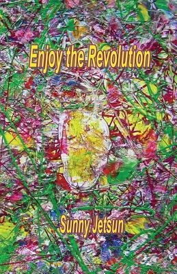 Enjoy the Revolution