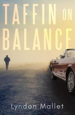Taffin on Balance