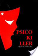 Psicokiller