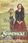 Stonewycke Trilogy