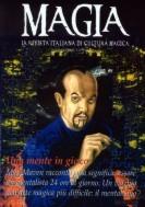 Magia n. 6, anno IV,...