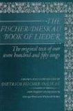 Dietrich Fischer-Die...