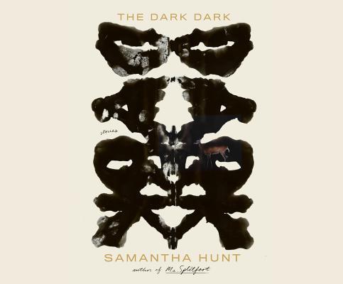 The Dark Dark